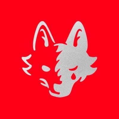 オオカミ くんに は 騙 されない ネタバレ
